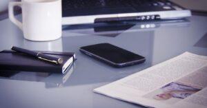 Ce este telelucrul (telemunca, telework)?